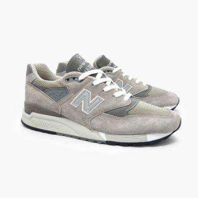 f:id:shoesmaster:20210223222211p:plain