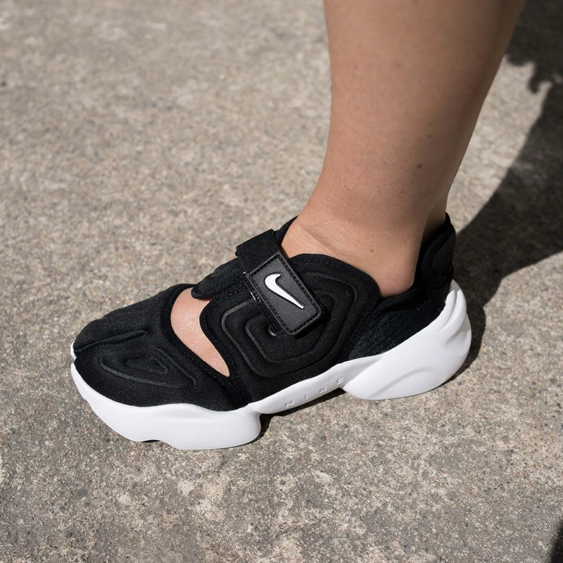 f:id:shoesmaster:20210226163427p:plain