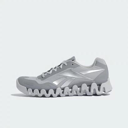 f:id:shoesmaster:20210226171837p:plain