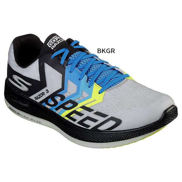 f:id:shoesmaster:20210227200019p:plain