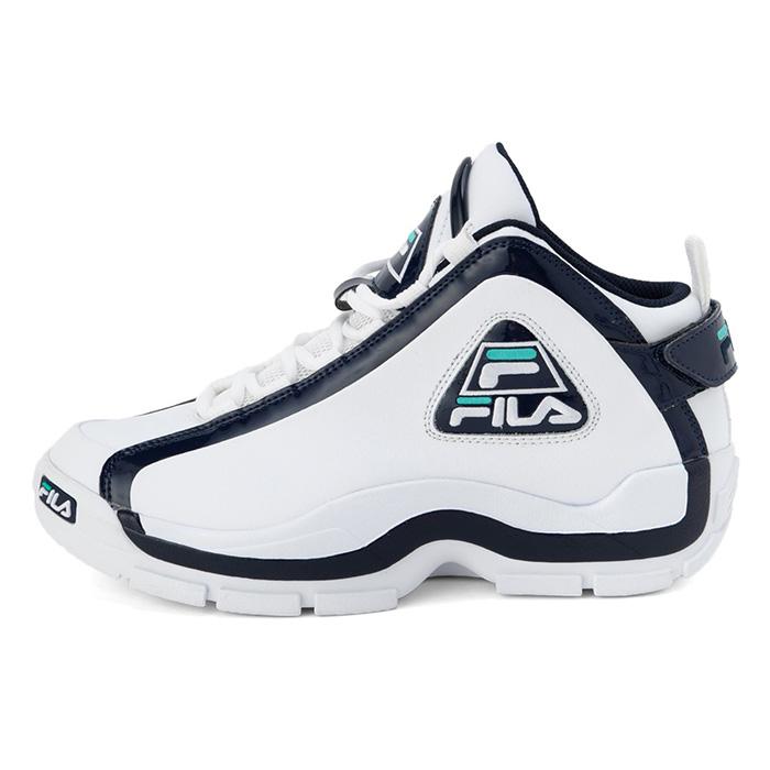f:id:shoesmaster:20210227210900p:plain