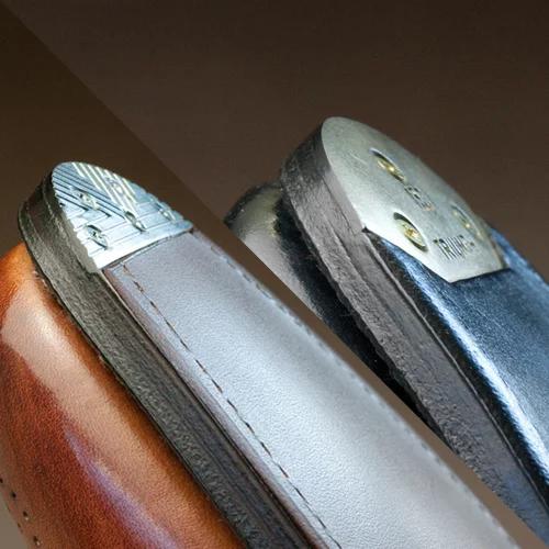 f:id:shoesmaster:20210228203510p:plain