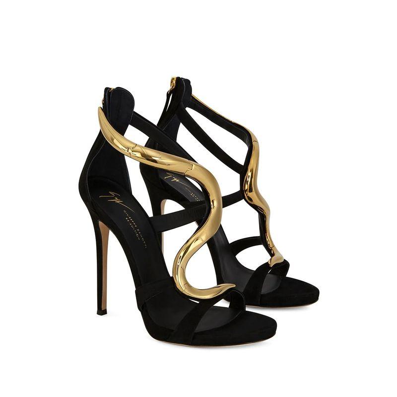 f:id:shoesmaster:20210301212251p:plain