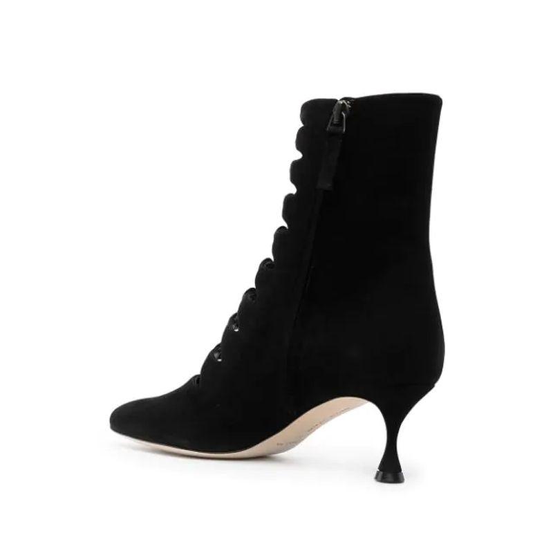 f:id:shoesmaster:20210301212434p:plain