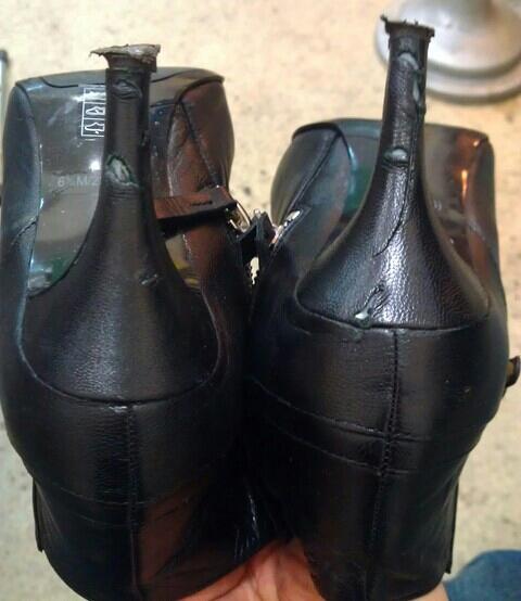 f:id:shoesmaster:20210301212920p:plain