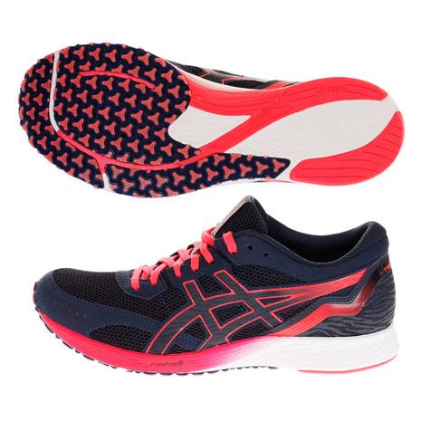 f:id:shoesmaster:20210301235156p:plain