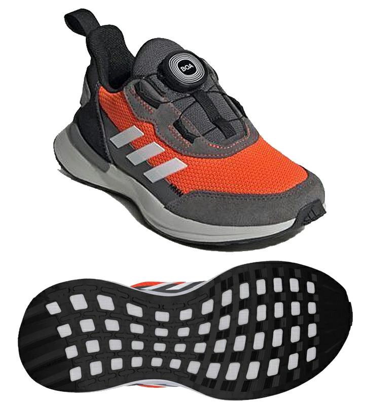 f:id:shoesmaster:20210302223923p:plain