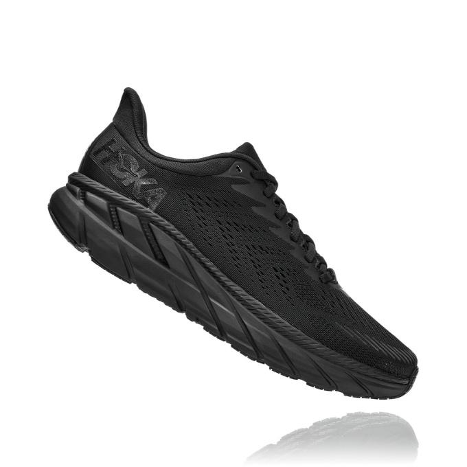 f:id:shoesmaster:20210303220835p:plain