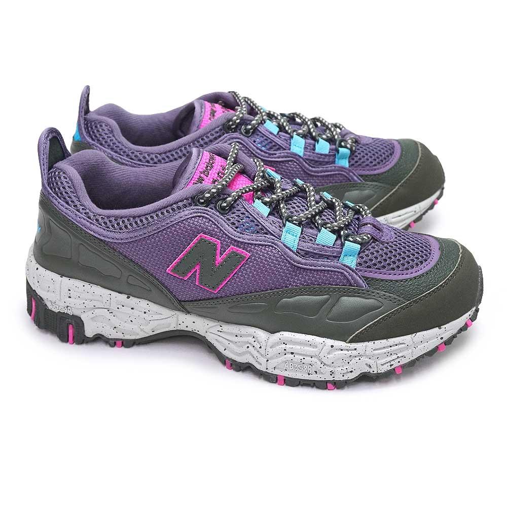 f:id:shoesmaster:20210306190250p:plain