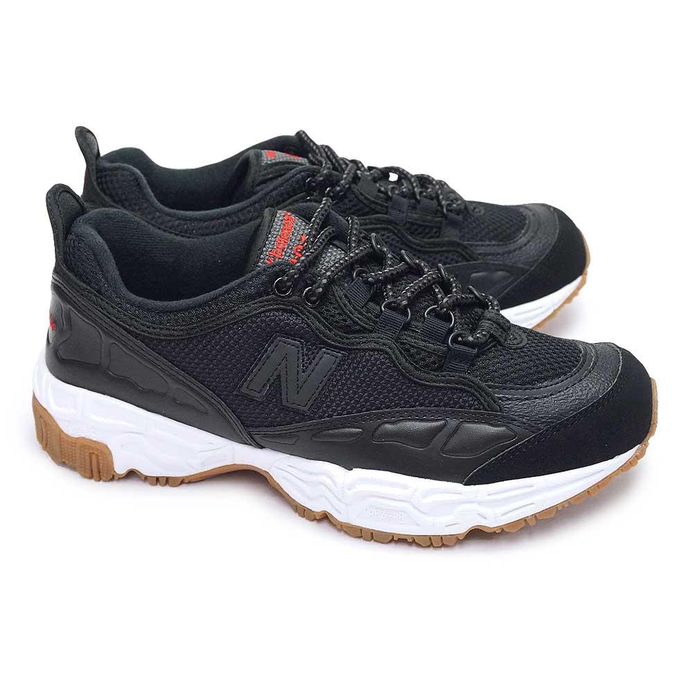 f:id:shoesmaster:20210306190348p:plain