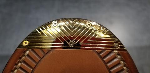 f:id:shoesmaster:20210307200358p:plain
