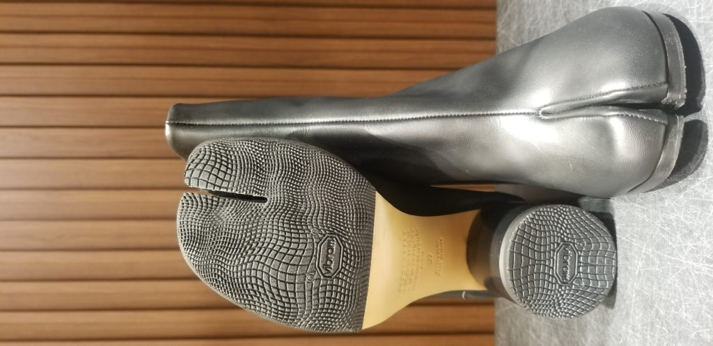 f:id:shoesmaster:20210307201446p:plain