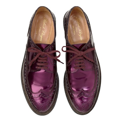 f:id:shoesmaster:20210308192522p:plain