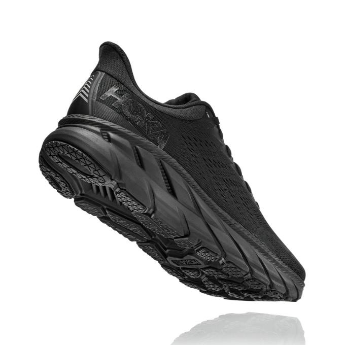 f:id:shoesmaster:20210312001425p:plain