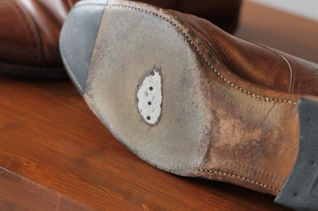 f:id:shoesmaster:20210314165738p:plain