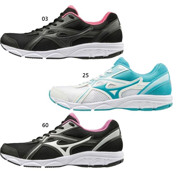 f:id:shoesmaster:20210317220327p:plain