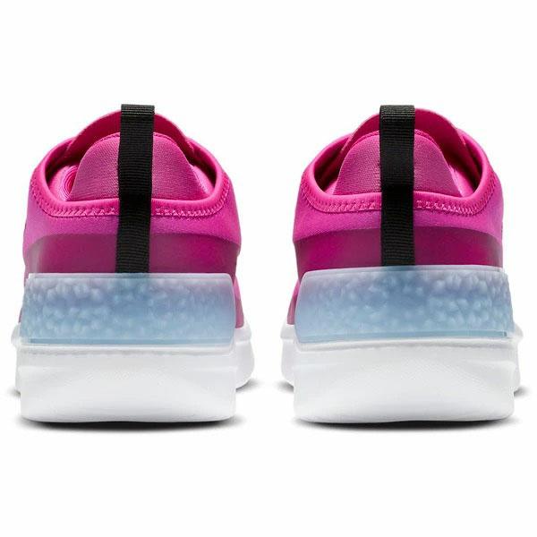 f:id:shoesmaster:20210317232307p:plain