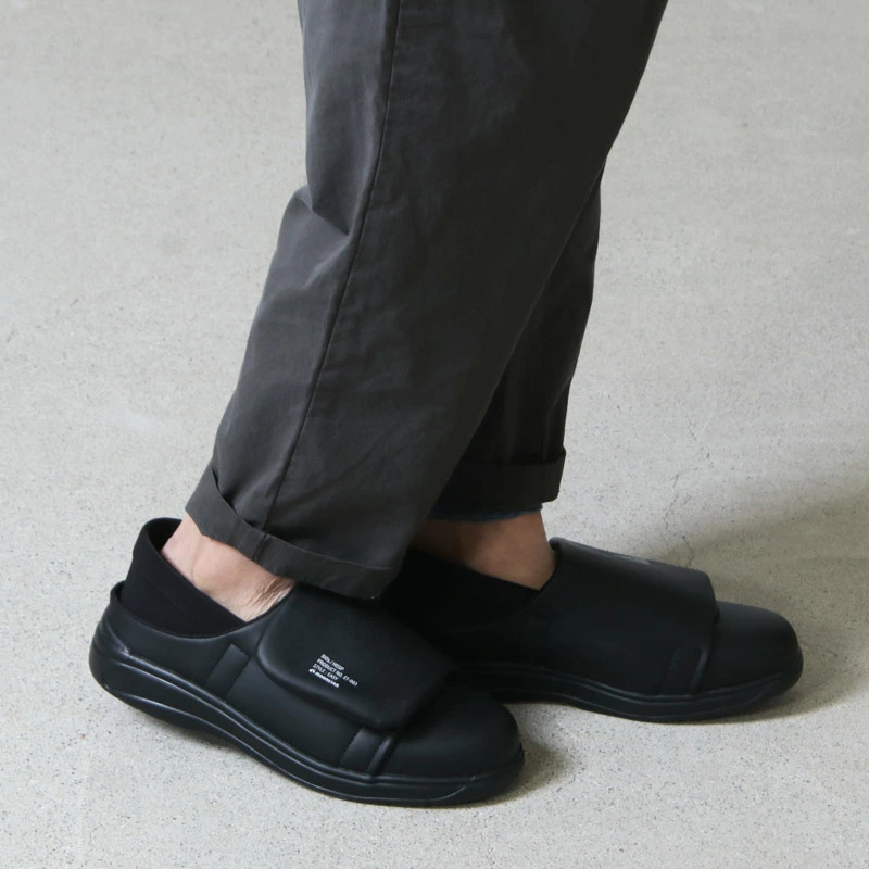 f:id:shoesmaster:20210321221536p:plain