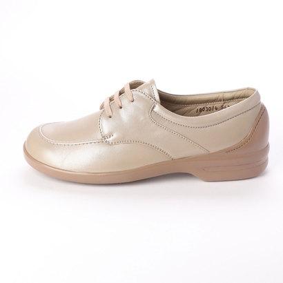 f:id:shoesmaster:20210326230940p:plain