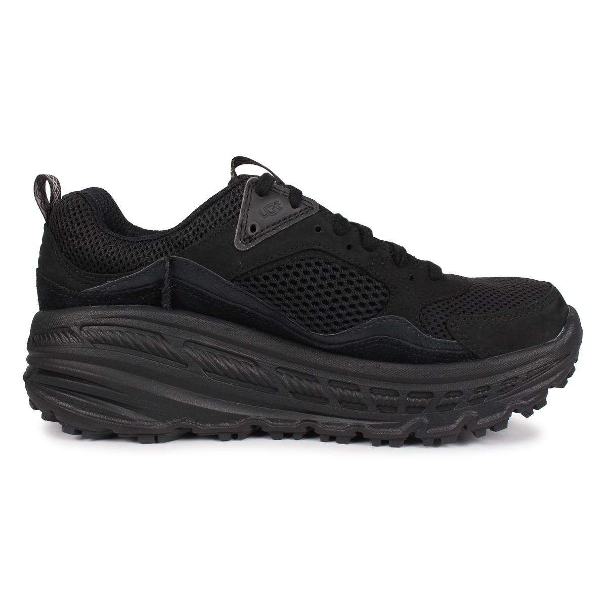 f:id:shoesmaster:20210328230956p:plain