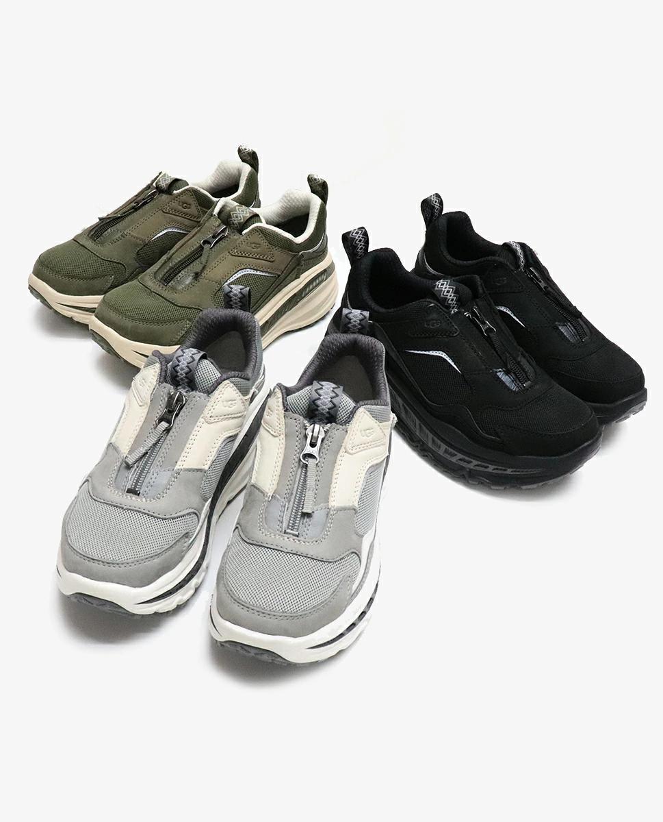 f:id:shoesmaster:20210328231526p:plain