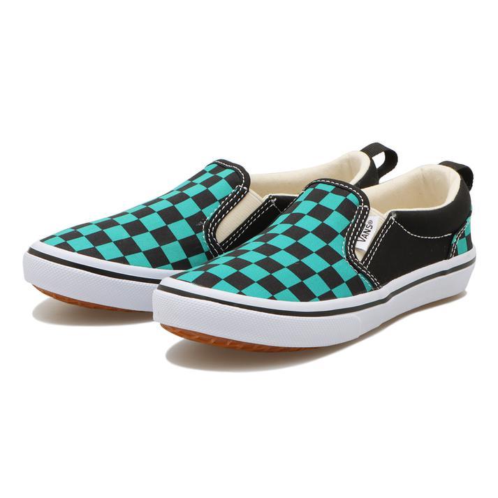f:id:shoesmaster:20210331235303p:plain