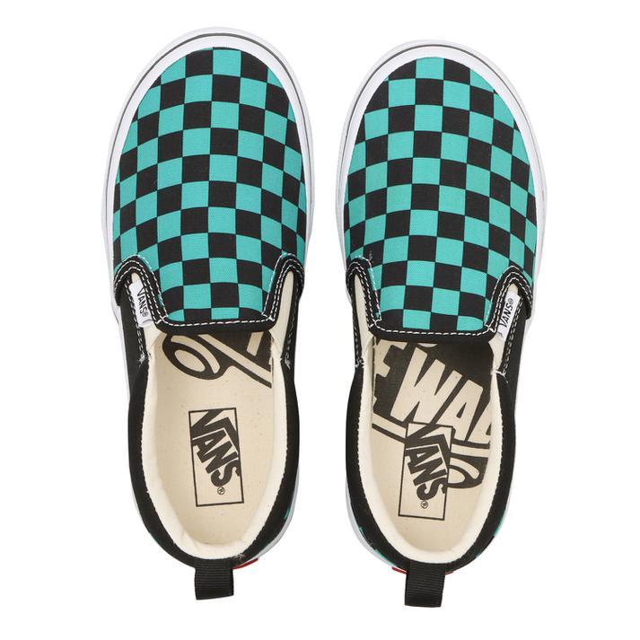 f:id:shoesmaster:20210331235439p:plain