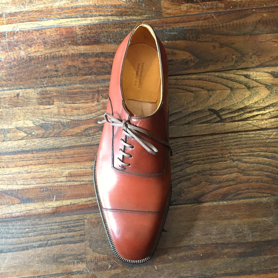 f:id:shoesmaster:20210401223336p:plain