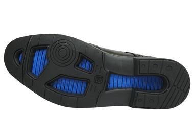 f:id:shoesmaster:20210409220901p:plain