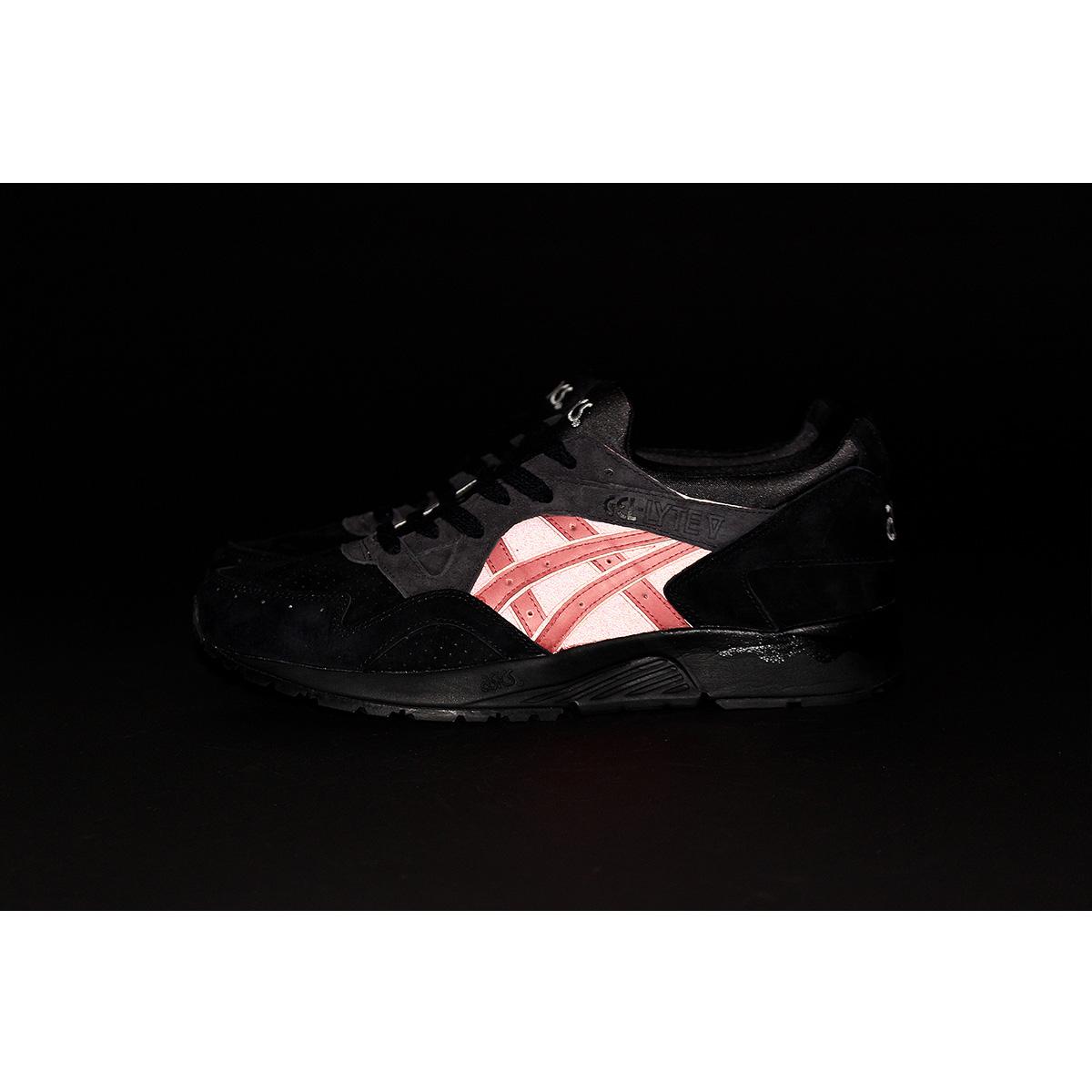 f:id:shoesmaster:20210410223302p:plain