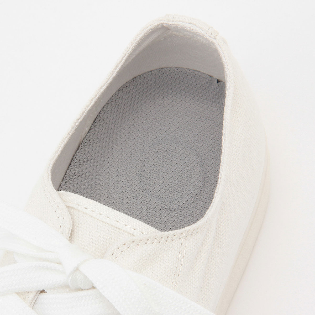 f:id:shoesmaster:20210413213936p:plain