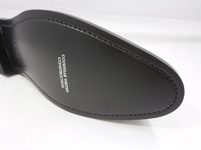 f:id:shoesmaster:20210415183027p:plain