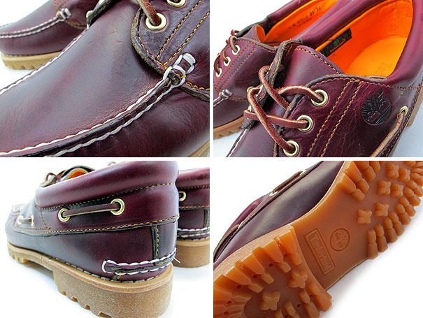 f:id:shoesmaster:20210415183210p:plain