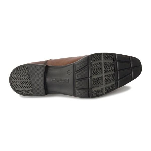 f:id:shoesmaster:20210415183433p:plain