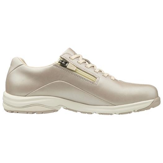 f:id:shoesmaster:20210422214254p:plain
