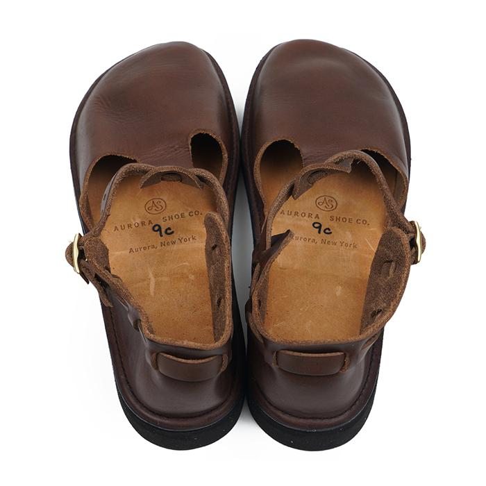 f:id:shoesmaster:20210506194326p:plain