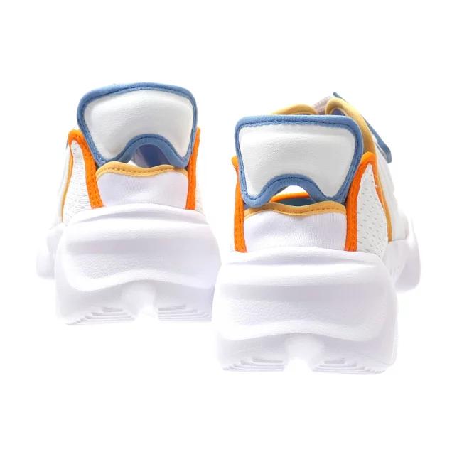 f:id:shoesmaster:20210512220144p:plain