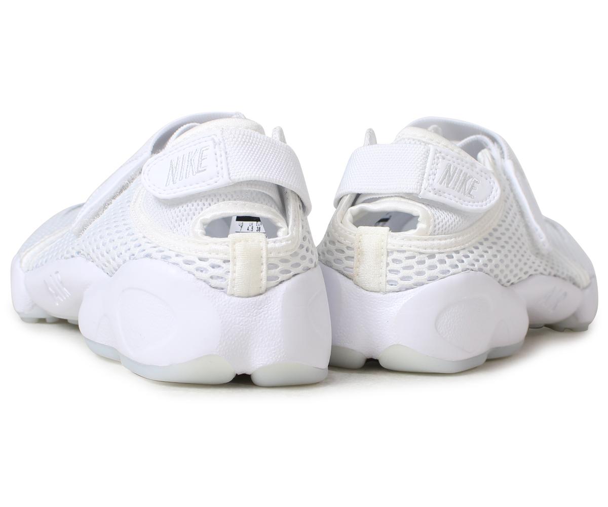 f:id:shoesmaster:20210512220518p:plain