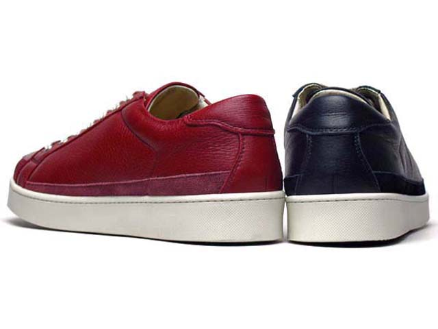 f:id:shoesmaster:20210516204154p:plain