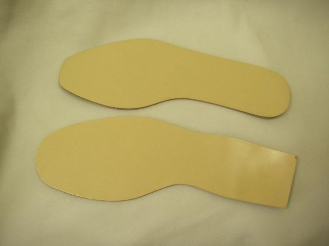 f:id:shoesmaster:20210529212117p:plain
