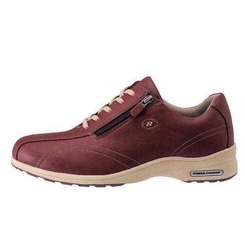 f:id:shoesmaster:20210531195236p:plain