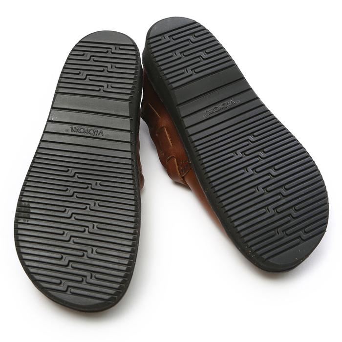 f:id:shoesmaster:20210610225741p:plain