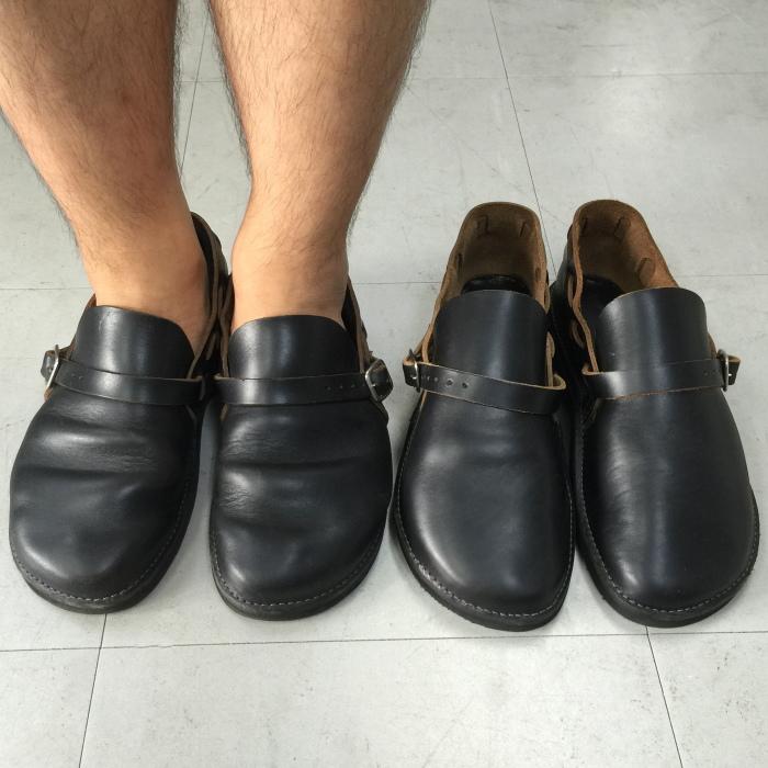 f:id:shoesmaster:20210610230122p:plain