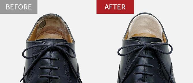 f:id:shoesmaster:20210614210255p:plain