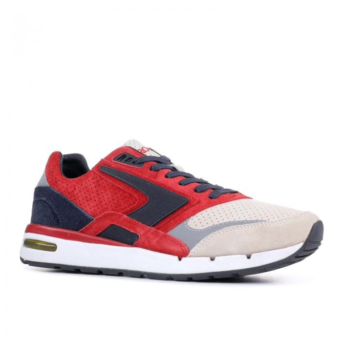 f:id:shoesmaster:20210622214403p:plain