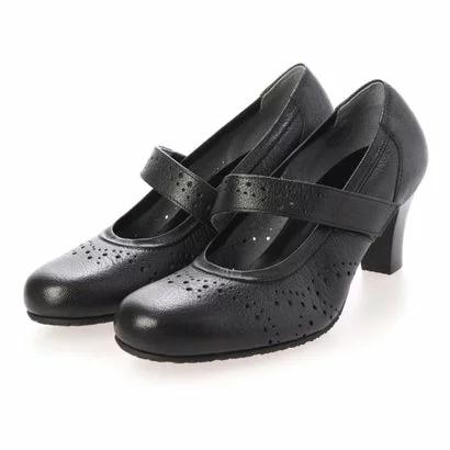 f:id:shoesmaster:20210707225744p:plain