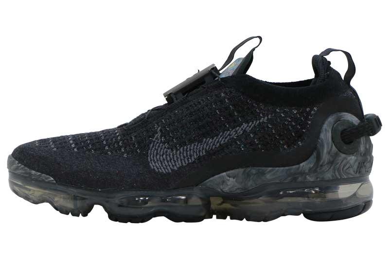 f:id:shoesmaster:20210722224201p:plain