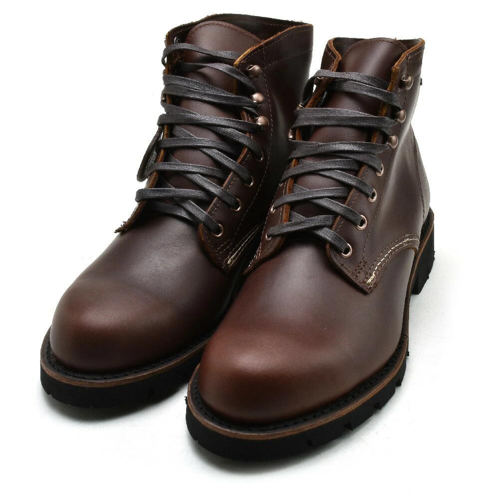 f:id:shoesmaster:20210804215347p:plain