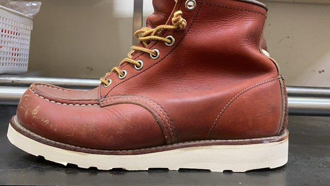f:id:shoesmaster:20210806233447p:plain
