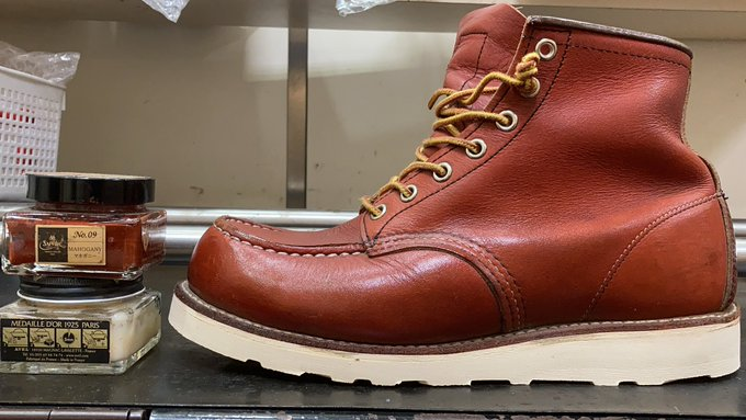 f:id:shoesmaster:20210806233932p:plain